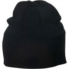 Seger Grover headgear zwart