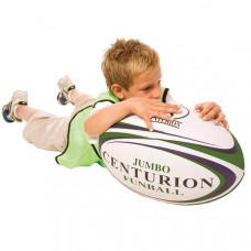 Centurion Jumbo Rugby ball