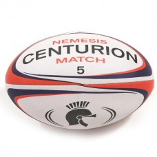 Centurion Nemesis Match Rugby Ball