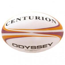 Centurion Odyssey Elite Match Ball