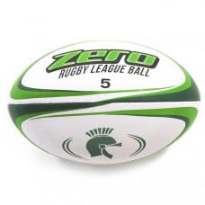 Centurion Zero League match ball