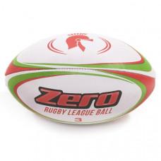 Centurion Zero League Trainer Ball