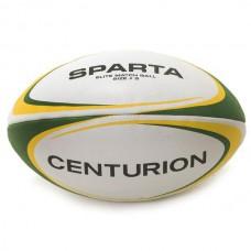 Centurion Sparta Pro Match ball