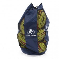 Centurion High Visible rugbyball pack