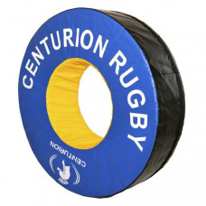 Centurion Foam tackle Rings Small