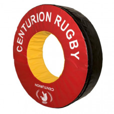 Centurion Foam tackle Rings Medium