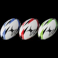 G-TR3000 Trainingsbal mixed maten (25 stuks: 5 x 3 ; 5 x 4 ; 15 x 5)