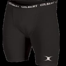 "Gilbert ondershort ""Thermo II"" zwart"