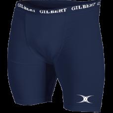 "Gilbert ondershort ""Thermo II"" navy"