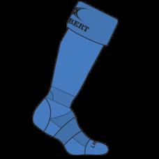 Gilbert Kryten II Kousen uni Royal Blue