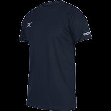 Gilbert T-Shirt
