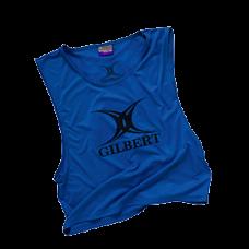 Gilbert Trainingshesje Blauw