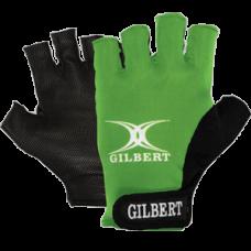 Gilbert Handschoenen Synergie Groen
