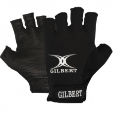 Gilbert Handschoenen Synergie Zwart