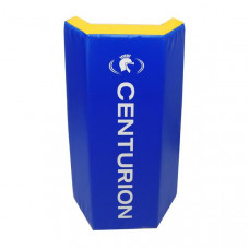 Centurion Turtle catch pad
