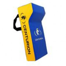 Centurion International rucking tackle shield