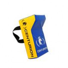 Centurion Junior rucking tackle shield