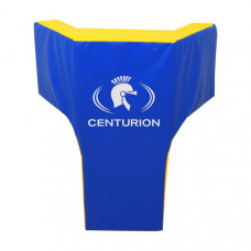 Centurion Samoan Wrap Around Tackle shield