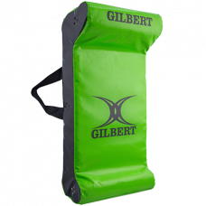 Gilbert Senior & Junior Tackle wedge