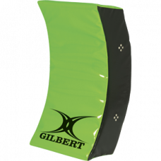 Gilbert Curved Wedge