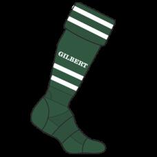 Gilbert Kousen Groen