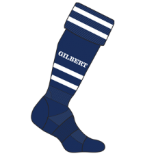 Gilbert Kousen Navy