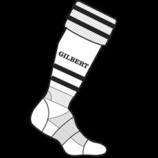 Gilbert Kousen Wit
