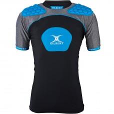Atomic  V3 Body Protector  Dordtsche Rugbyclub