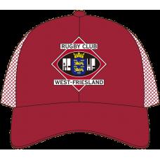 MAORI Gepersonaliseerde caps