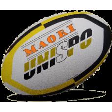 Maori Eco Junior Trainerball
