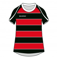 Dordtsche Rugby Club MAORI Trainingshirt