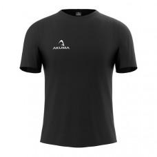AKUMA Cotton T-Shirt