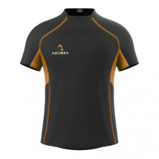 Akuma Kirin Tech T-Shirt