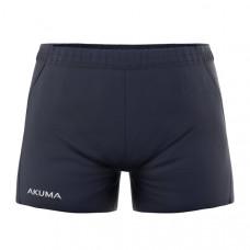 Akuma classic ripstop elite short kids