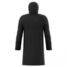Akuma Fujin Touchline Coat