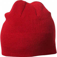Seger Grover headgear rood