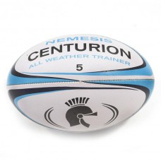 Centurion Nemesis All weather Trainer Ball