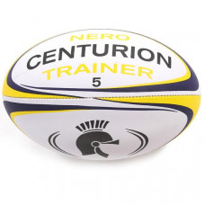 Centurion Trainer Ball   Nero