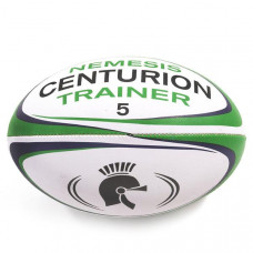 Centurion Nemesis Trainer Rugby Ball