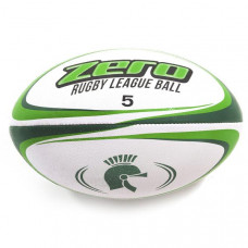 Centurion Zero League match ball