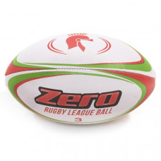 Centurion Zero League Trainer Ball