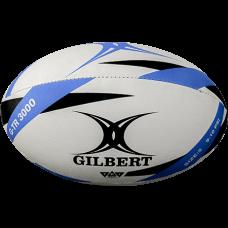G-TR3000 Trainingsbal 5 (25 stuks)