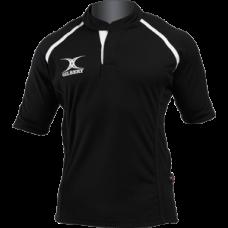 XACT matchdayshirt Zwart