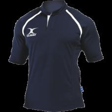 XACT matchdayshirt Navy