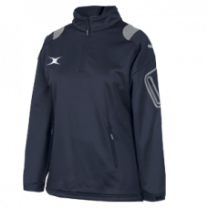 Gilbert Dames Softshell jack
