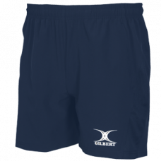 Gilbert Casual damesshort Navy