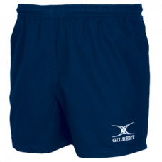 Photon matchday short PHOTON NAVY