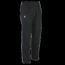 Gilbert Dames Sweat Pants Zwart