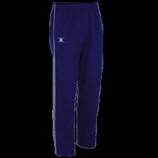 Gilbert Dames Sweat Pants Navy