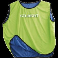Gilbert omkeerbaar trainingshesje